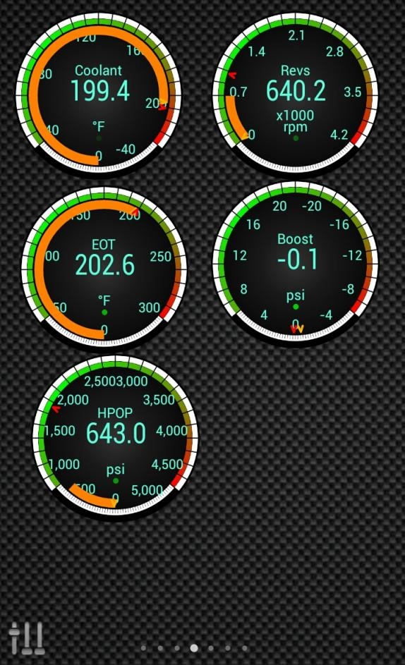 Torque app + ELM32 OBDII Bluetooth adapter Review-screenshot.jpg