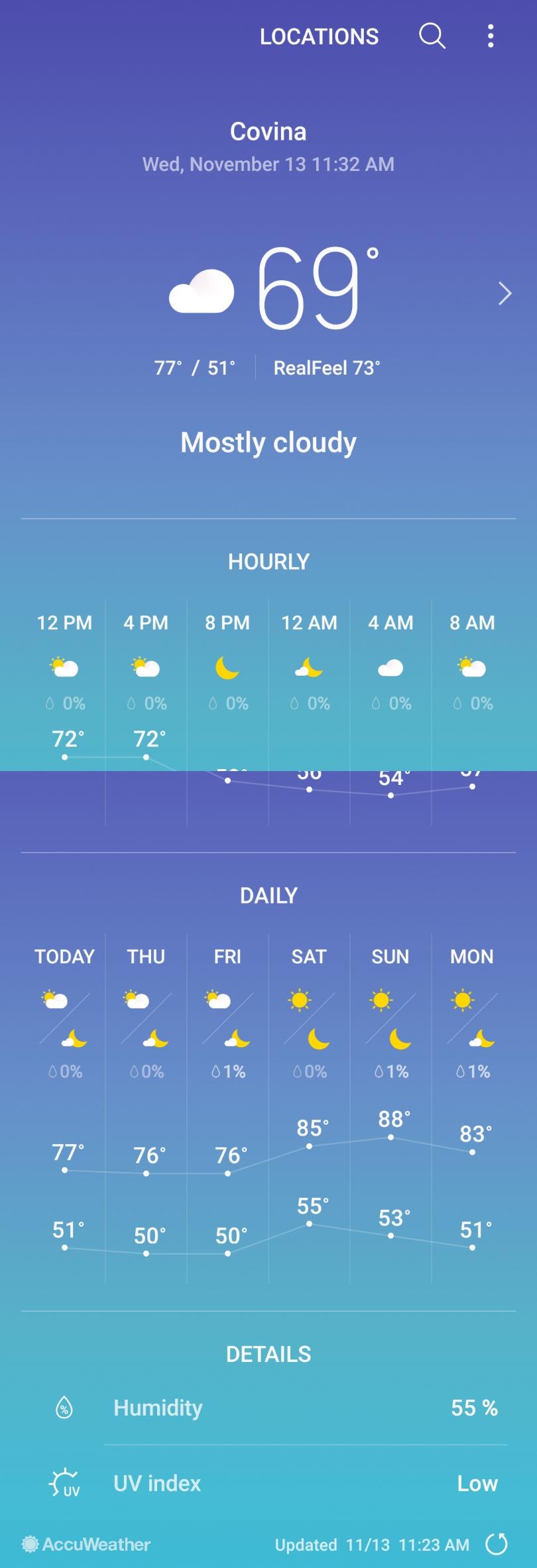 6.0 Chat Thread-screenshot_20191113-113237_weather_1573673582688.jpg