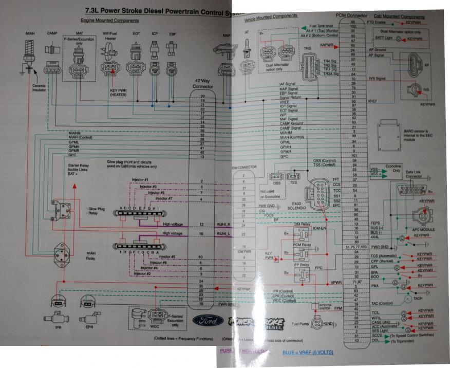Electrical Problems-sd_wiring_diagram.jpg