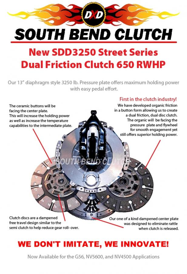 Aftermarket Clutch-sdd-df_announcement.jpg