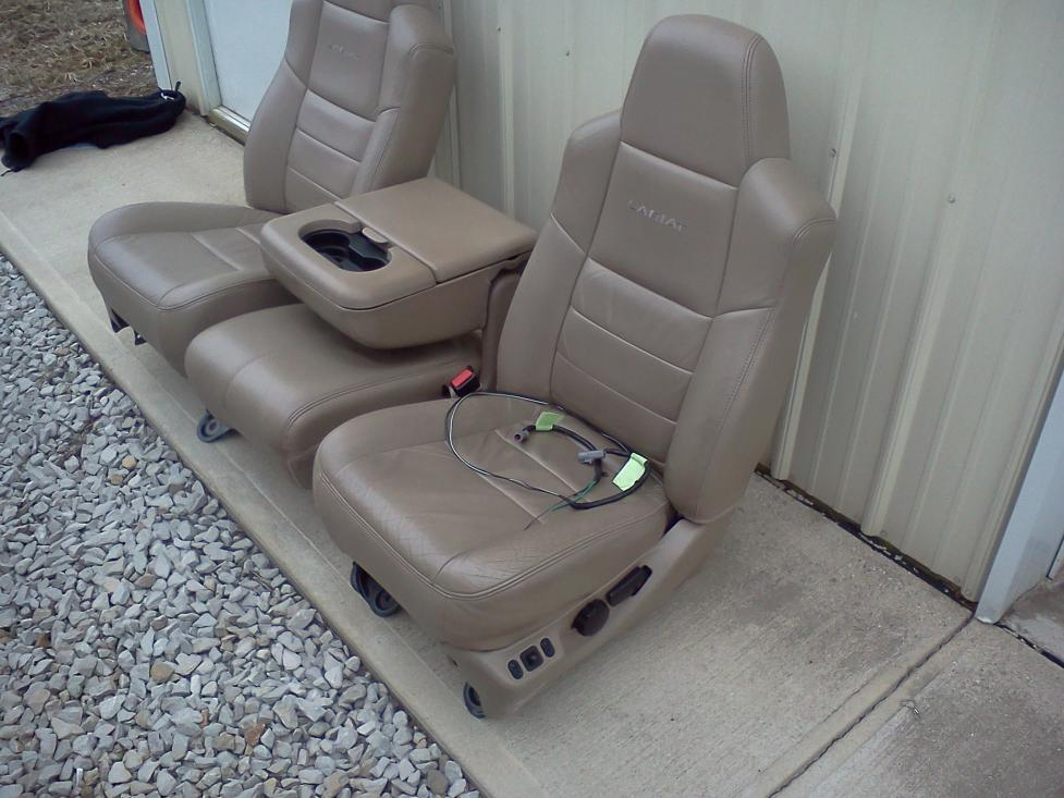 F/S Lariat Front Leather Power Seats-seat-iii.jpg