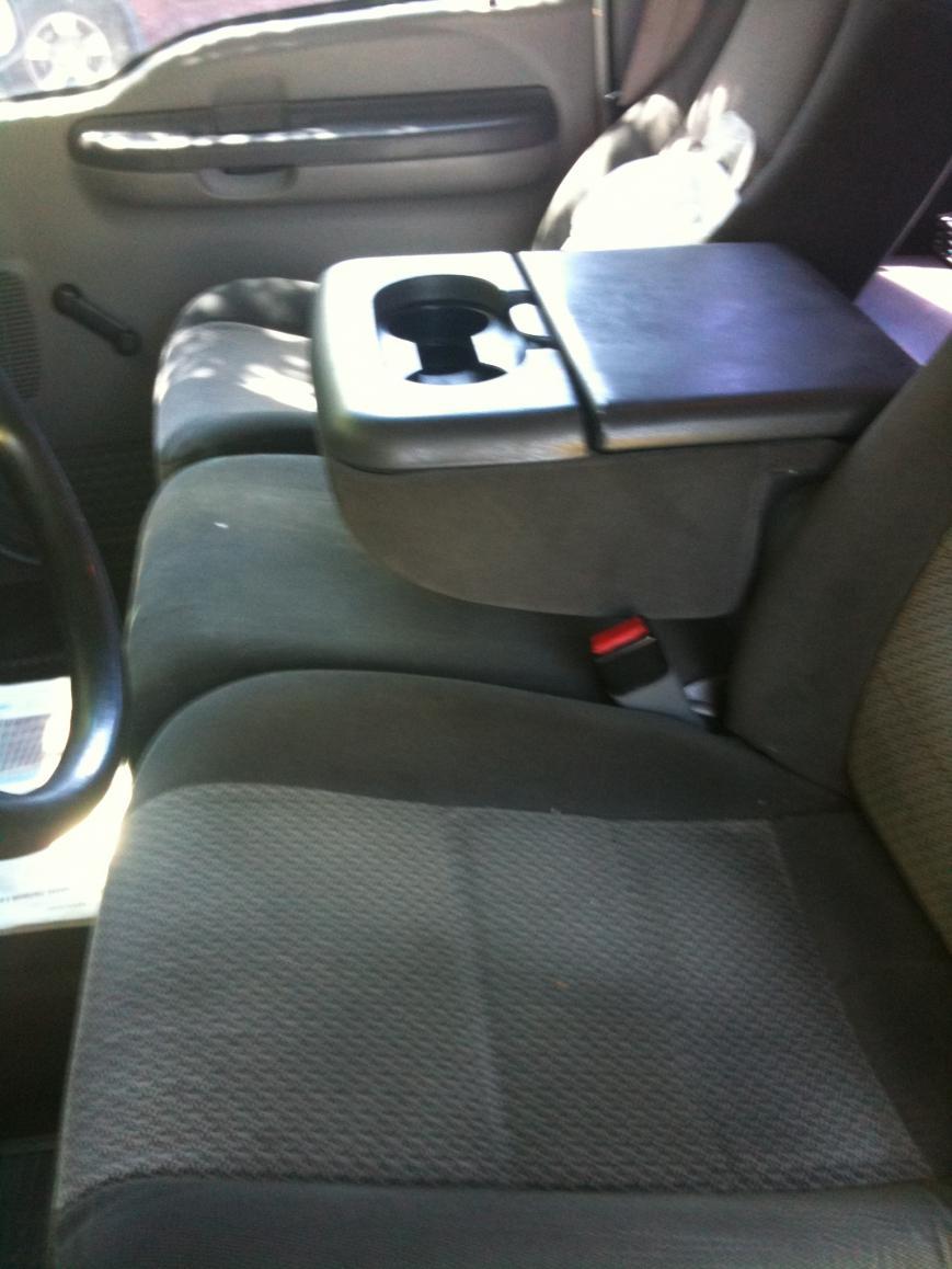 help with 7.3-seats.jpg