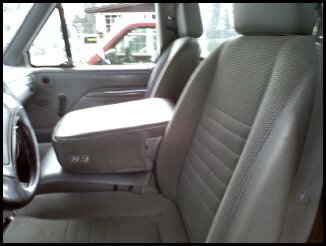 dodge seats in a 97 obs-seats.jpg
