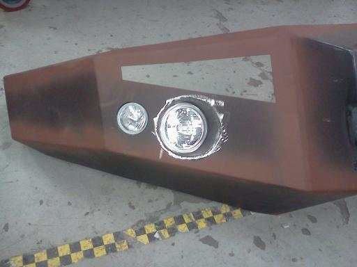 08 front bumper build-securedownload-1-.jpg