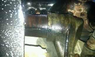 Oil Leak... Please Help-securedownload-2-.jpg