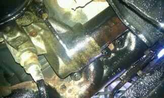 Oil Leak... Please Help-securedownload-3-.jpg