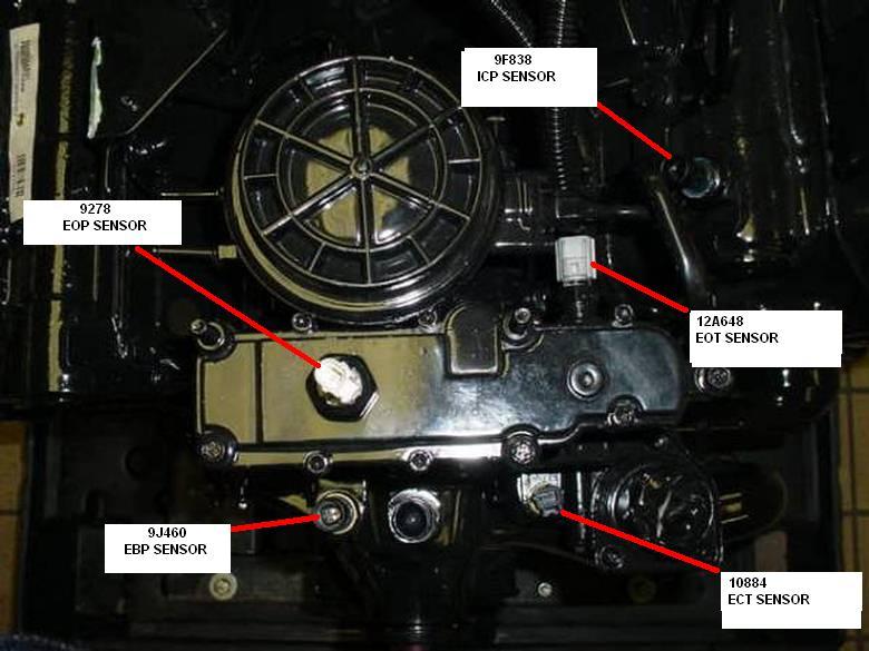 icp questions DIESEL ROOKIE-sensorlocations.jpg