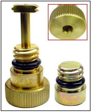 water drain plug,,,,,help-sfplimage144101.jpg