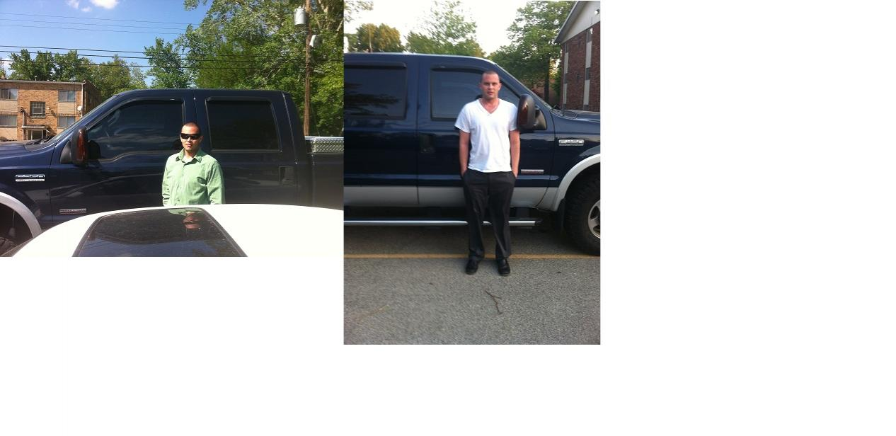 05' with 8 inch lift installed pictures-side-side.side.jpg