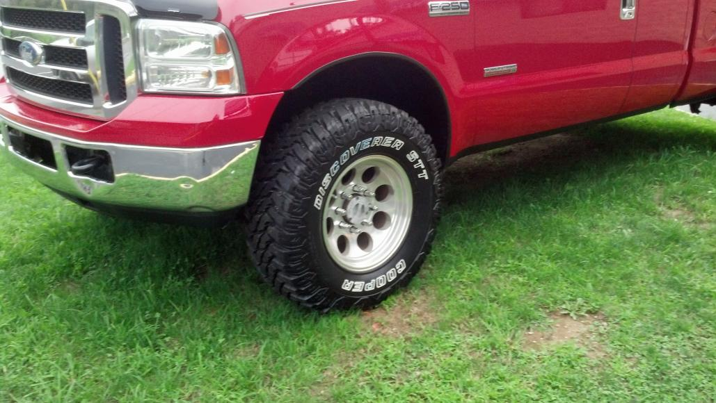 What size are these rims and how much lift?-side.jpg