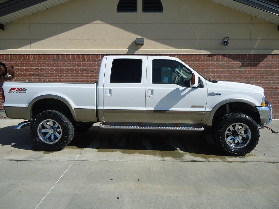 "4"" or 6"" lift for 37"" tires?-side-view.jpg"