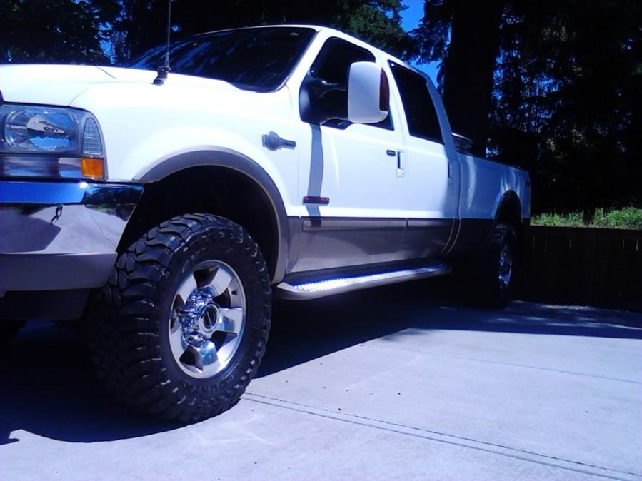 leveling kit wheel/tire size-sideview-copy.jpg