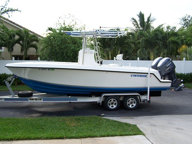 new used boat-sideview.jpg