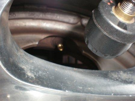 Valve stems-slated-rear-valve-stem-1-compressed.jpg