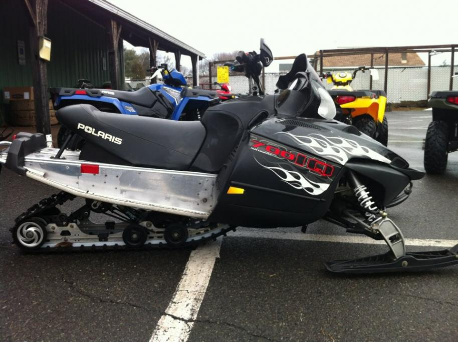 Bought a toy today-sled1.jpg