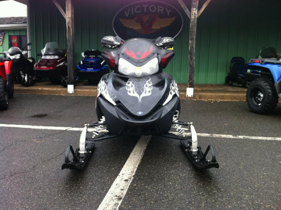 Bought a toy today-sled2.jpg