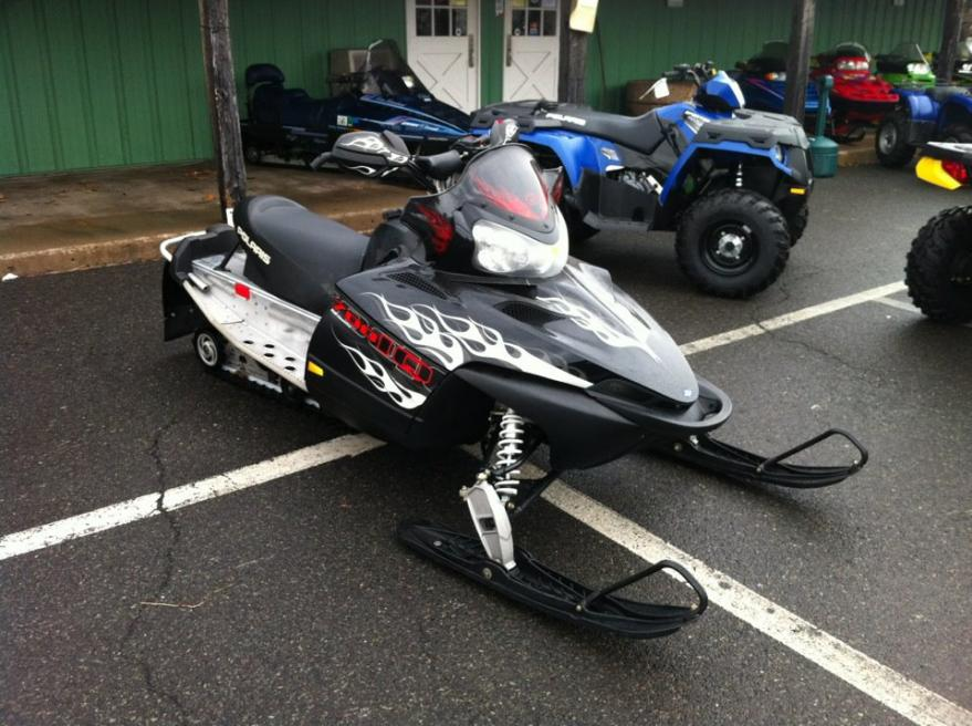 Bought a toy today-sled3.jpg