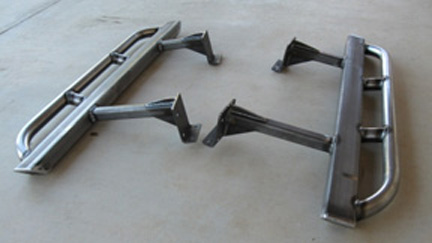 Looking for frame mounted steps, nerfs, or running boards-sliders.jpg
