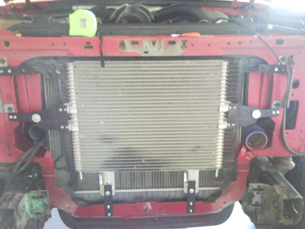 6.0 IC and 6.0 Trans Cooler in an OBS-snc00140.jpg