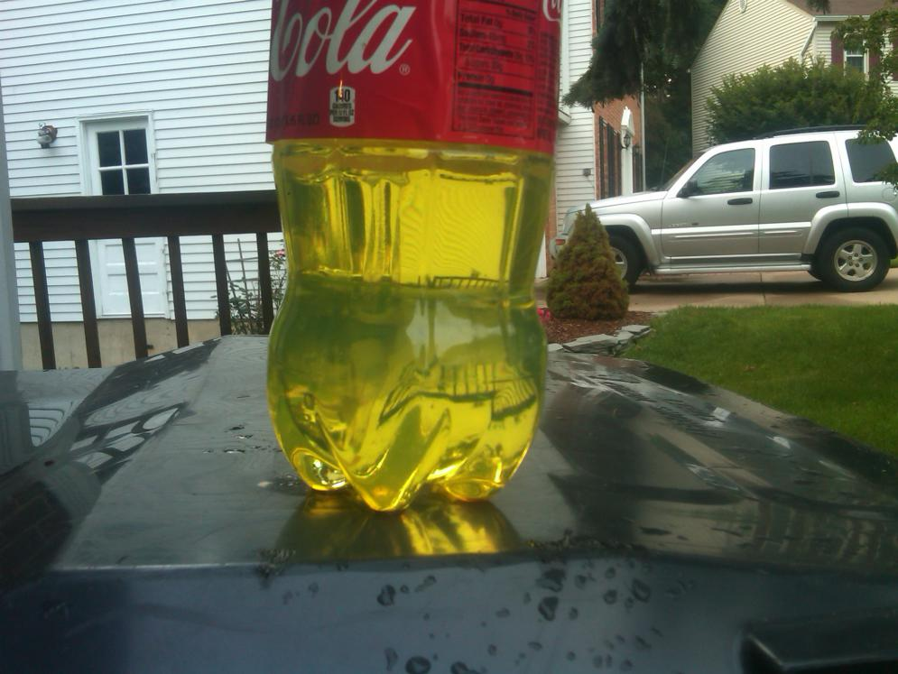 water in fuel light after fuel filter change?-springfield-20110601-00019.jpg