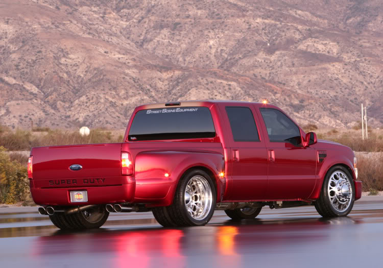 Dually  4WD  vs 2WD  for towing boat/car trailer-sse_08_super_duty_full_rear_angle_g.jpg