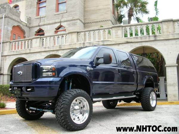 Pics of 37s and 22s Toyo M/T-st_aug_5_fav1.jpg