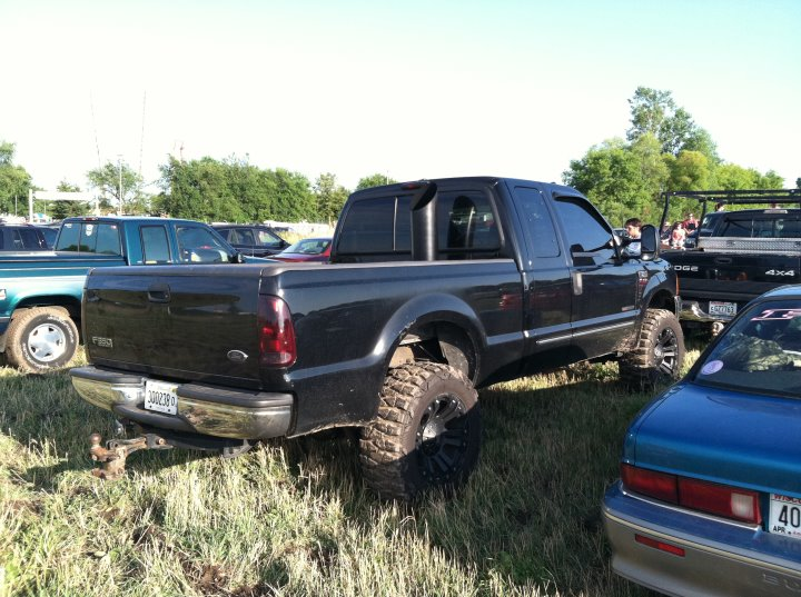 should i black out my truck-stack-photo.jpg