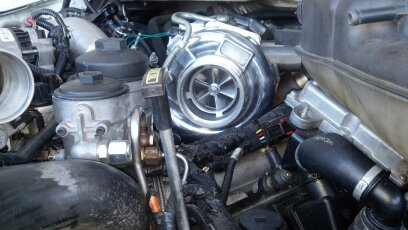 6.0 Powerstroke Tuner >> MAD turbo werks: MAD TRUCK BUILD:::: - Page 3 - Ford ...