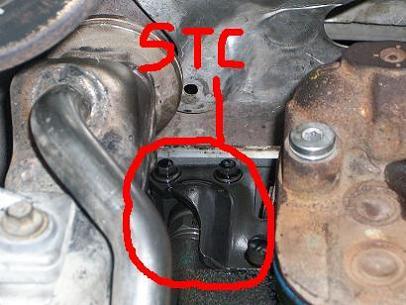 ICP code truck won't start, HELP!!!-stc.jpg