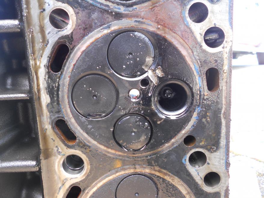 2003 6.0 Engine pan removal-stellers-jay-6.0-piston-041.jpg