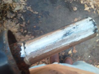 Broken step bar fix-step-1.jpg