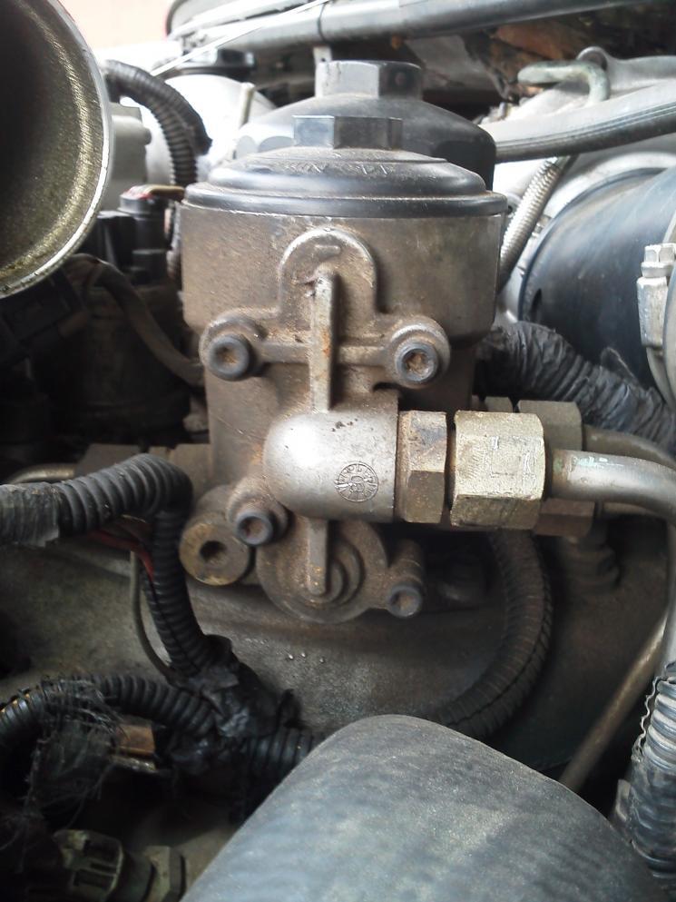My BLUE SPRING Update!-step-2-remove-uper-radiator-hose-tie-down.jpg