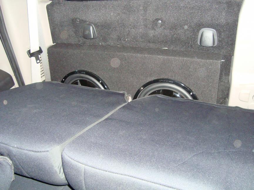 my new stereo-stereo-006.jpg