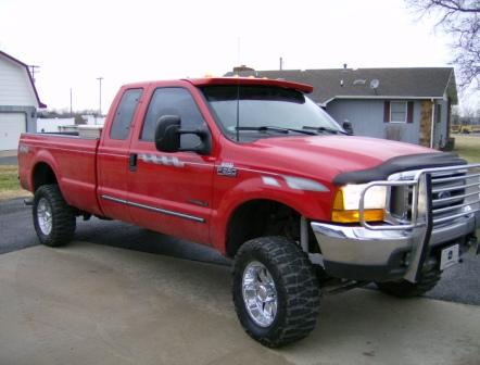 LIFT WHEELS AND TIRES... Wut u think-stoker4.jpg