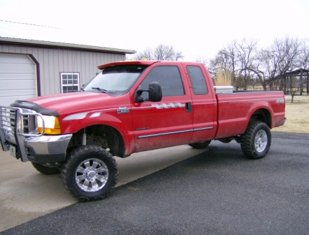 LIFT WHEELS AND TIRES... Wut u think-stoker6.jpg