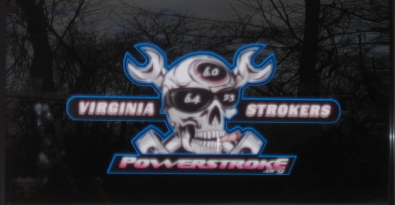VA Strokers decals-strokers-decal.jpg