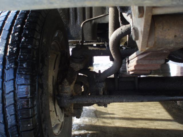 any fords come from the factory with a high steer dana 60?-stuff-002.jpg