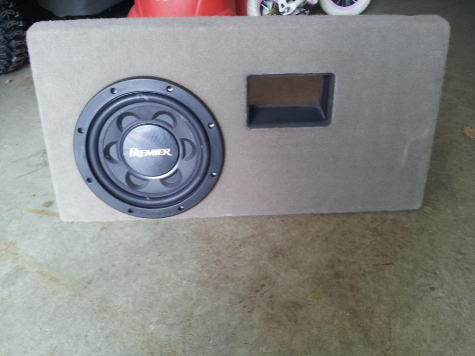 Pioneer sub box for 03-07 F250-350-sub.jpg