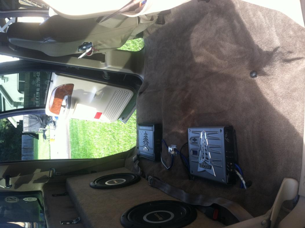 crew cab sub-subs-amp.jpg