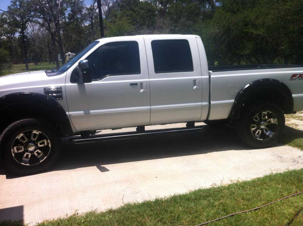 new member-super-duty-485.jpg