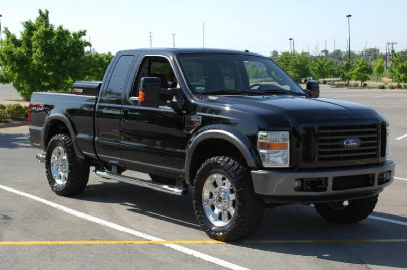 post pictures of you f-250 super cab short bed-supercab-truck.jpg