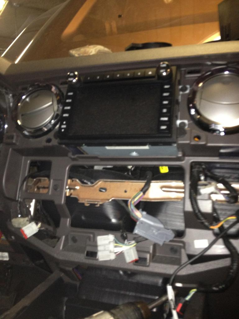 Custom Sound System Build-systemteardown4_zps658b8df8.jpg