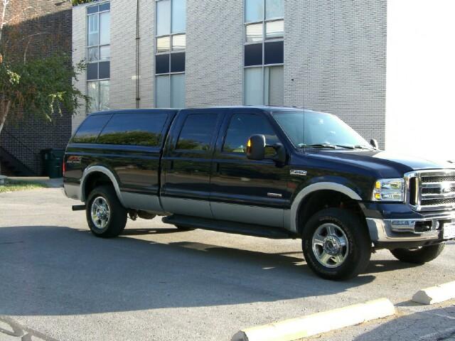 New truck top pics-t2.jpg