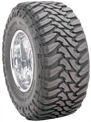 tire options-t2ec16d-zqe9s3styu9brt-fu4s3g-60_12.jpg