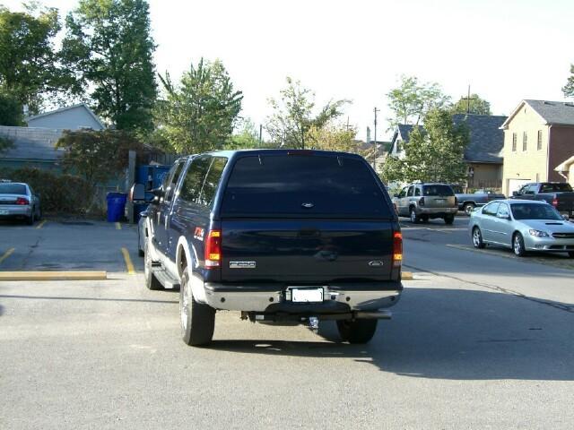 New truck top pics-t4.jpg