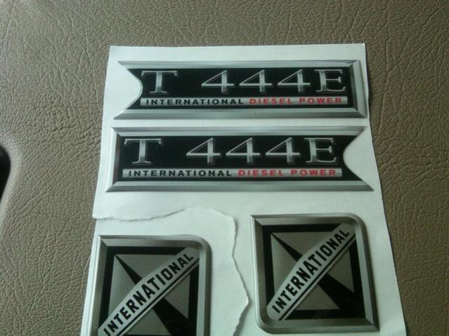 Custom International T444E Decals-t444.jpg