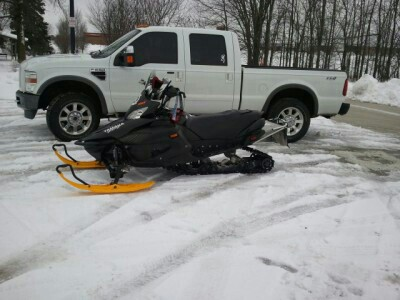 Snowmobile riders!!!! Anyone on here?-t_2012-12-23_09.00.48_931-1-.jpg