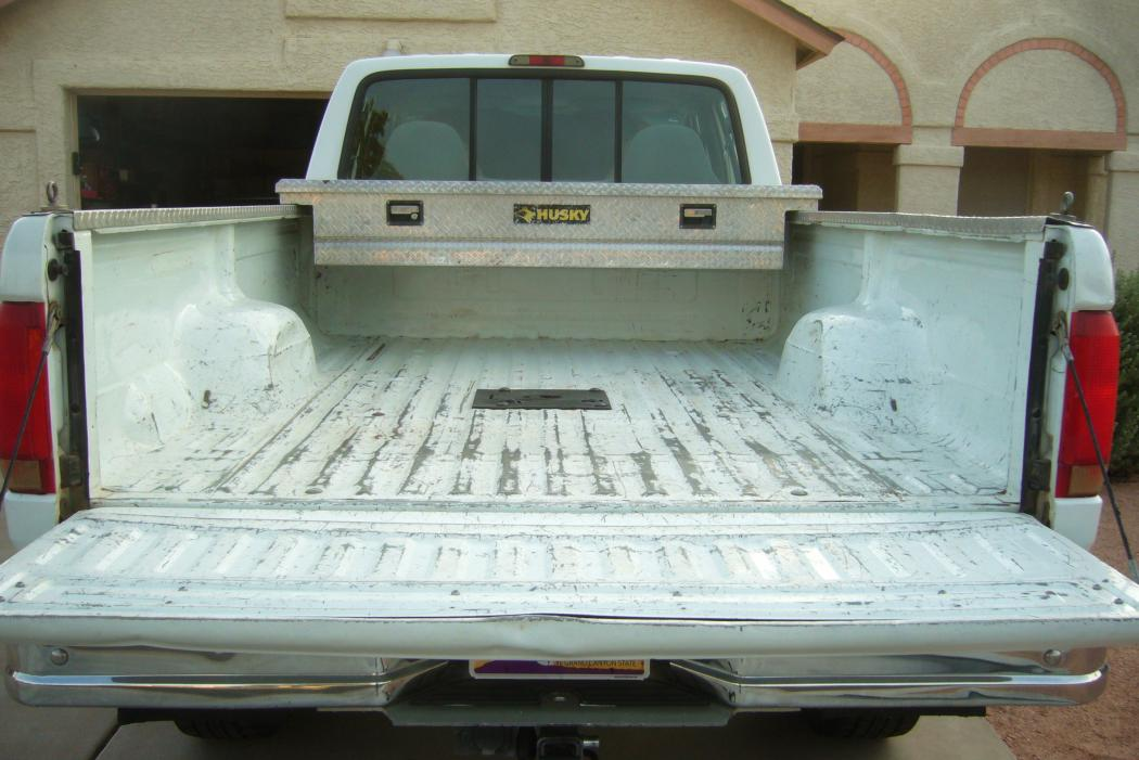 Bed Liner for 1996 F350 7.3L Crew/Long Box-tg.ub-001.jpg
