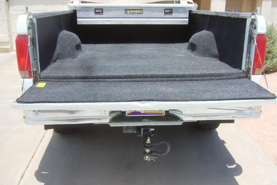 Bed Liner for 1996 F350 7.3L Crew/Long Box-tg.ub.1-003.jpg