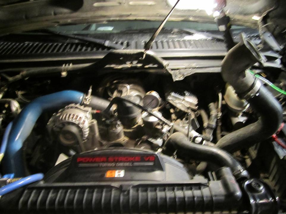 egr delete and oil cooler rebuild-teardown-090.jpg